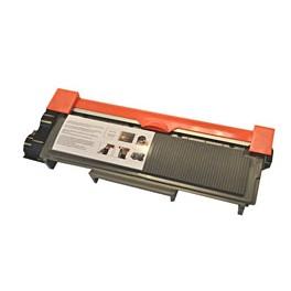 Kompatible Toner Brother MFC-L2700, HL-L2300, HL-L2320, HL-L2360, HL-L2380, DCP-L2500, DCP-L2700 (Black)