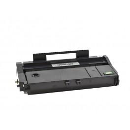 Kompatible Toner Ricoh Aficio SP100, Aficio SP1112 (407166, Typ SP100LE) - Black