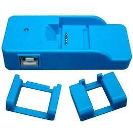 Chip Resetter Canon (PGI-570 / CLI-571) USB Version