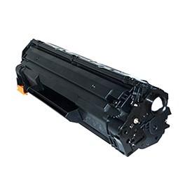 Kompatible Toner HP Laserjet Pro MFP 12a (CF279A) - Black